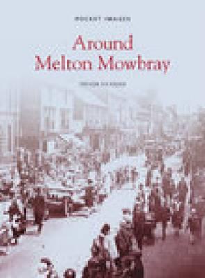 Melton Mowbray (Paperback)