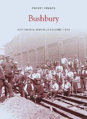 Bushbury (Paperback)