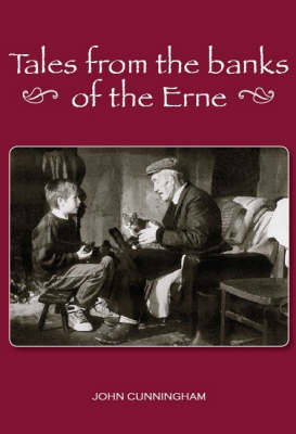 Tales from Banks of Erne (Paperback)
