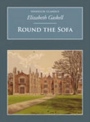 Round the Sofa: Nonsuch Classics (Paperback)