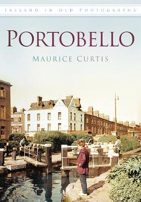 Portobello in Old Photographs (Paperback)