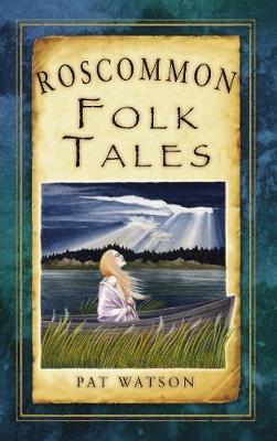Roscommon Folk Tales (Paperback)
