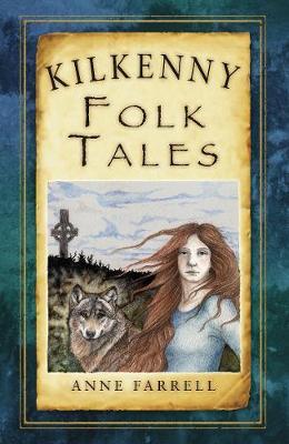 Kilkenny Folk Tales (Paperback)
