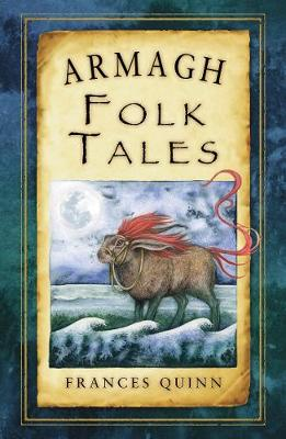 Armagh Folk Tales (Paperback)