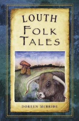 Louth Folk Tales (Paperback)