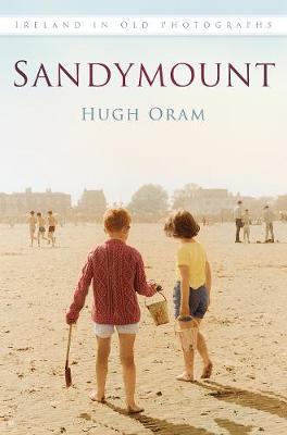 Sandymount (Paperback)