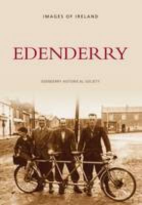 Images of Edenderry (Paperback)