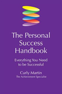 The Personal Success Handbook: Everything You Need to be Successful (Paperback)