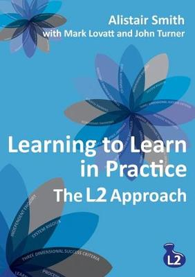 Learning to Learn in Practice: The L2 Approach (Paperback)