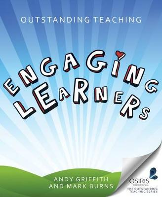 Outstanding Teaching: Engaging Learners (Paperback)