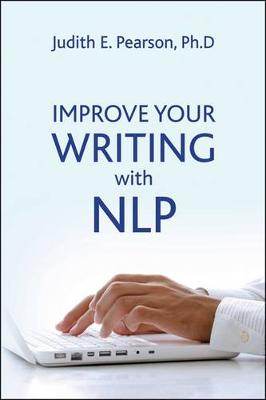 Improve Your Writing with NLP (Paperback)