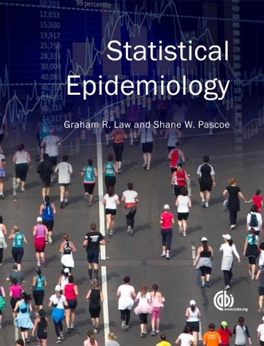 Statistical Epidemiology (Paperback)