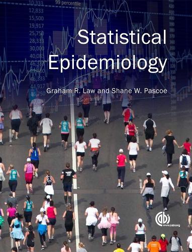 Statistical Epidemiology (Hardback)