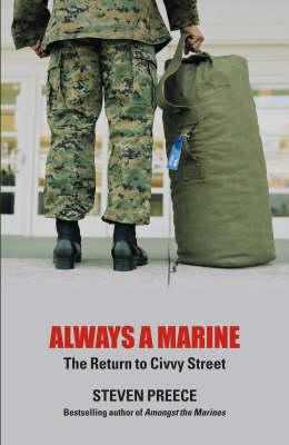 Always a Marine (Paperback)