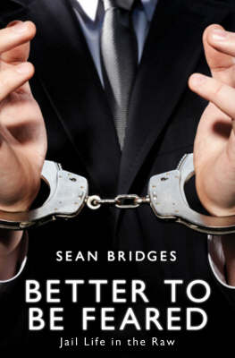 Better to be Feared (Paperback)