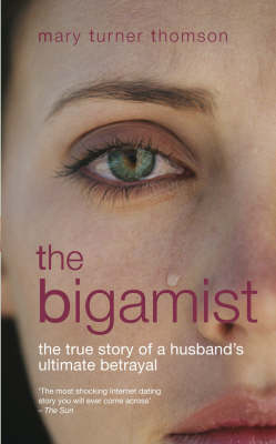 The Bigamist (Paperback)
