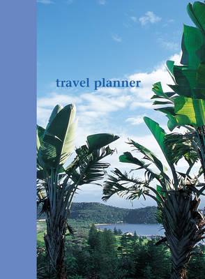 Travel Planner