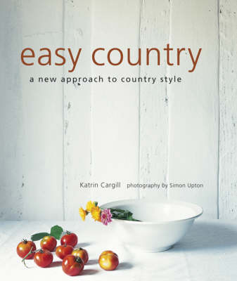 Easy Country (Compact) (Paperback)