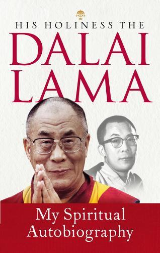 My Spiritual Autobiography (Paperback)
