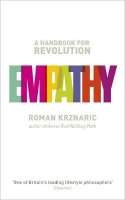 Empathy (Paperback)