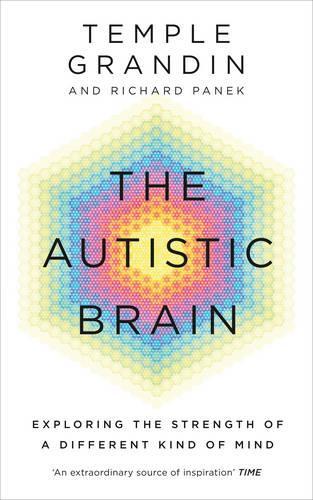 The Autistic Brain (Paperback)