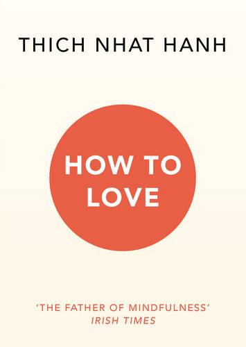 How To Love (Paperback)