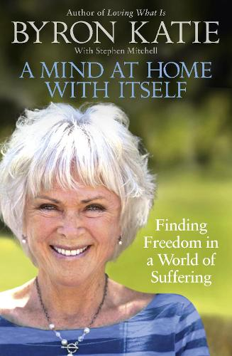 A Mind at Home with Itself: Finding Freedom in a World of Suffering (Paperback)