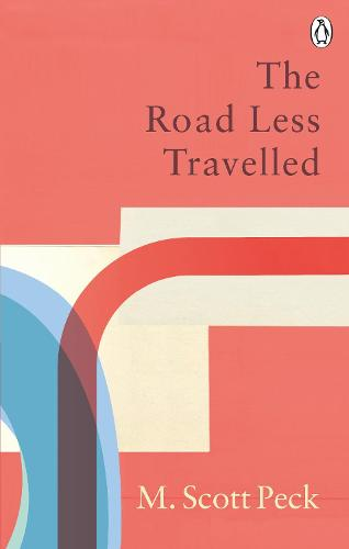The Road Less Travelled: Classic Editions - Rider Classics (Paperback)