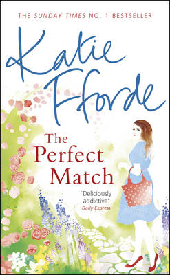 The Perfect Match (Hardback)