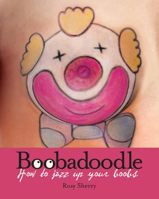 Boobadoodle (Hardback)