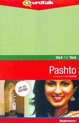 Talk the Talk - Pashto: An Interactive Video CD-ROM. Beginners+ Level - Talk the Talk (CD-ROM)