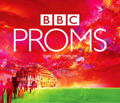 Proms Guide 2008 (Paperback)