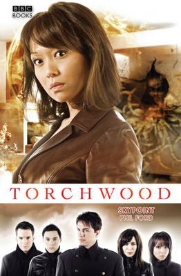 Torchwood: SkyPoint - Torchwood (Hardback)