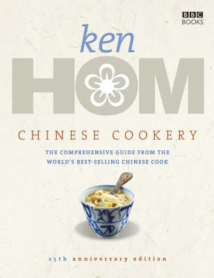 Chinese Cookery (Paperback)