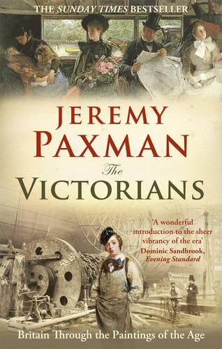 The Victorians (Paperback)