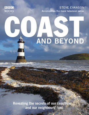 Coast and Beyond (Paperback)