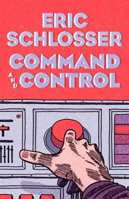 Command and Control (Hardback)