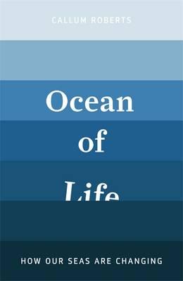 The Ocean of Life (Hardback)