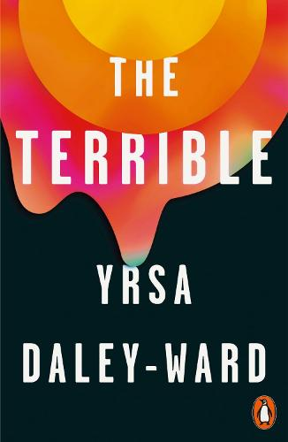 The Terrible (Paperback)