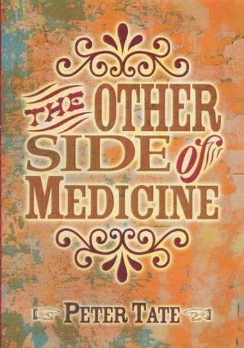 The Other Side of Medicine (Paperback)