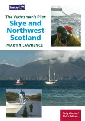 Skye & Northwest Scotland (Paperback)