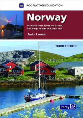 Norway (Hardback)