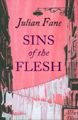 Sins of the Flesh (Hardback)