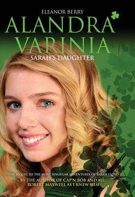 Alandra Varinia: Sarah's Daughter (Paperback)