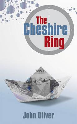 The Cheshire Ring (Hardback)