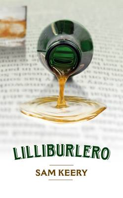 Lilliburlero (Hardback)