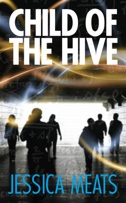 Child of the Hive (Paperback)
