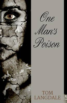 One Man's Poison (Paperback)