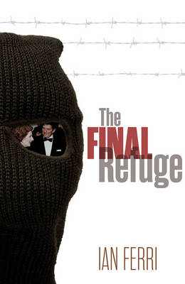 The Final Refuge (Hardback)