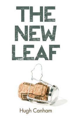 The New Leaf (Hardback)